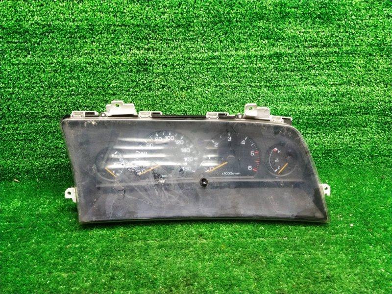 Спидометр Toyota Estima CXR20 3C-TE 1997 (б/у) 831002J021