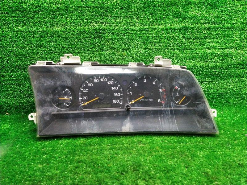 Спидометр Toyota Estima CXR20 3C-TE 1998 (б/у) 831002J022