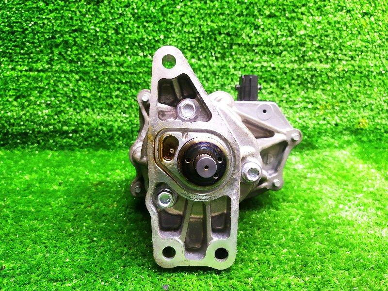 Блок valvematic Toyota Isis ZGM15 2ZRFAE 2011 (б/у)