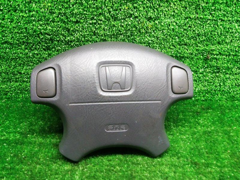 Airbag на руль Honda Logo GA3 D13B 1999 (б/у)