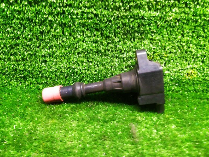 Катушка зажигания Honda Fit GD1 L13A 2005 (б/у)