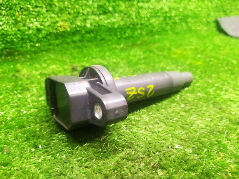 Катушка зажигания Toyota Ractis SCP100 2SZFE 2007 (б/у)