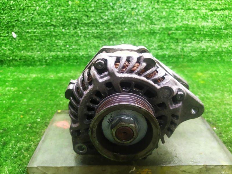 Генератор Honda Fit GE6 L13A 2009 (б/у)