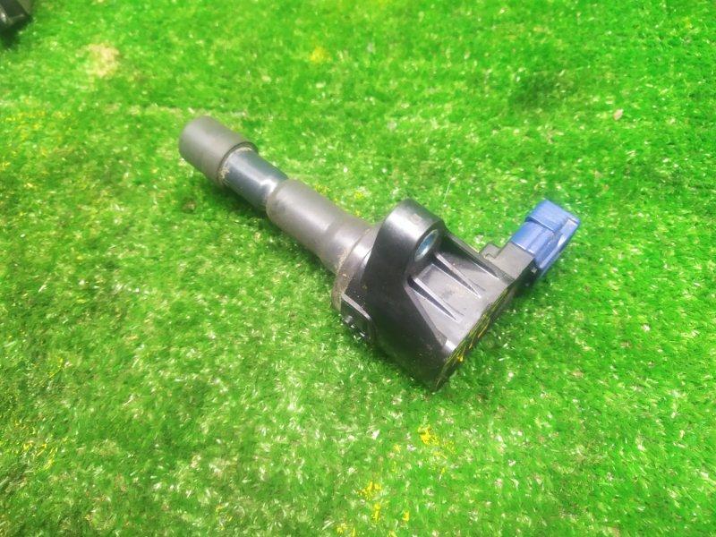 Катушка зажигания Honda Freed GB3 L15A 2008 (б/у)
