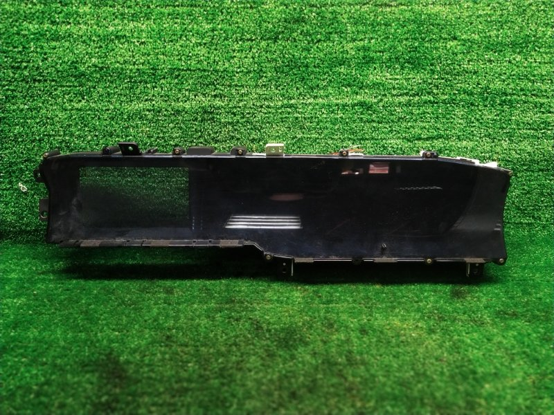 Спидометр Nissan Cedric ENY34 RB25DET 2002 (б/у)