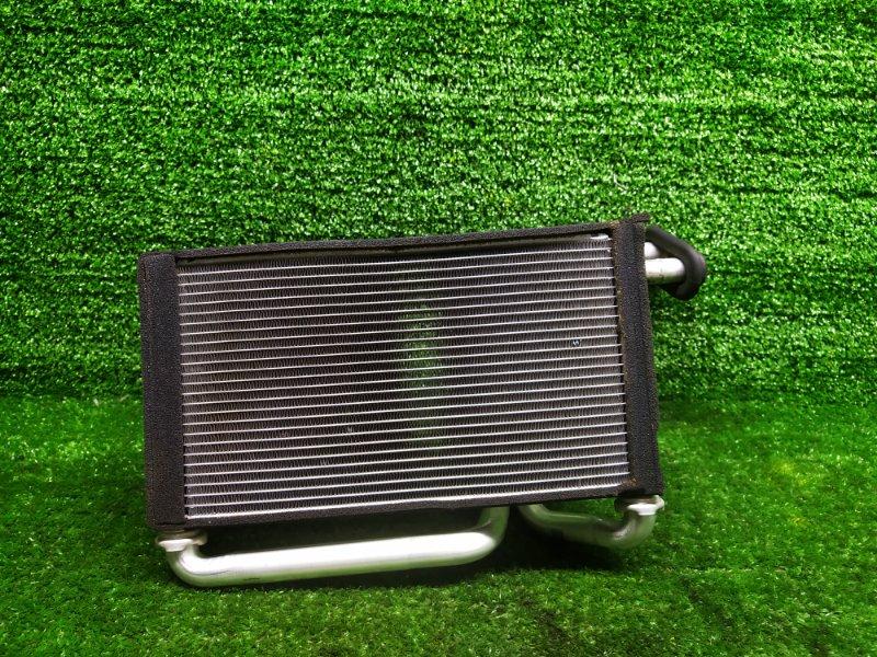 Радиатор печки Hino Dutro XZU378 2008 (б/у)