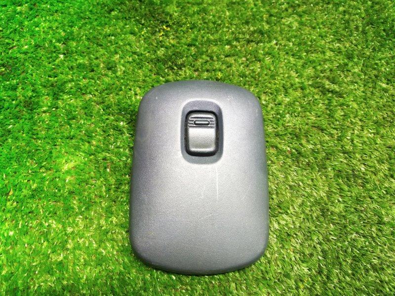 Пульт стеклоподъемника Daihatsu Terios Kid J111G EFDEM 2005 задний правый (б/у)