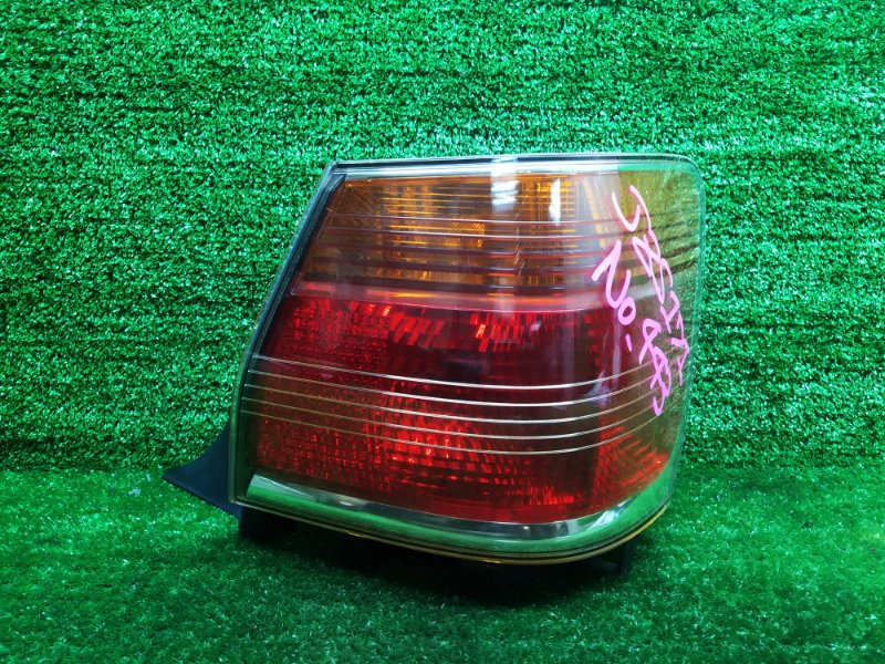 Стоп-сигнал Toyota Crown JZS171 1JZGE 1999 правый (б/у)