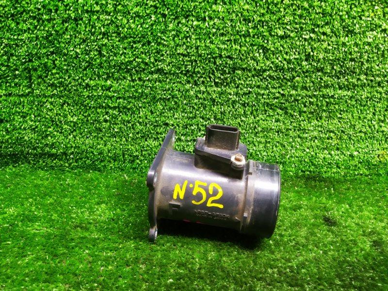 Датчик подачи воздуха Nissan Ad VHNY11 QG18DE (б/у)