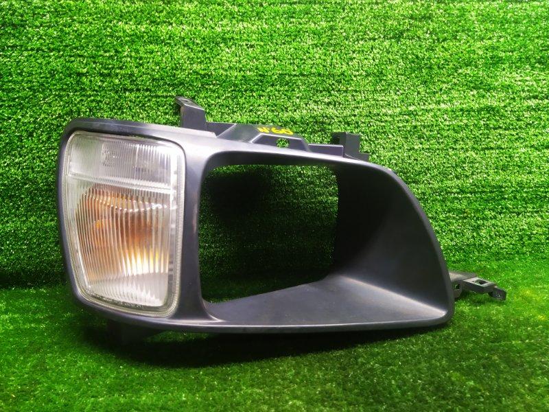 Очки Toyota Lite Ace Noah CR52 3CE 1999 передние правые (б/у)