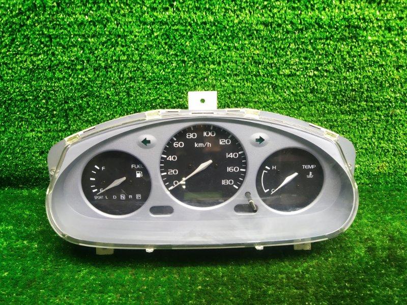 Спидометр Nissan March K11 CG10DE 2001 (б/у)