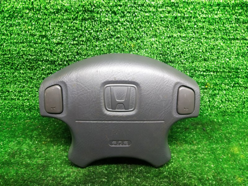 Airbag на руль Honda Logo GA5 (б/у)