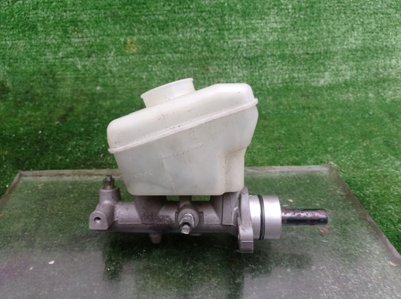 Главный тормозной цилиндр Toyota Mark Ii GX115 1GFE (б/у)