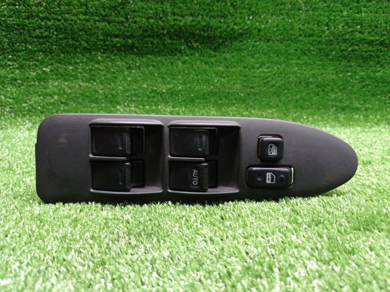 Пульт стеклоподъемника Toyota Corolla AE100 5AFE 2000 (б/у)