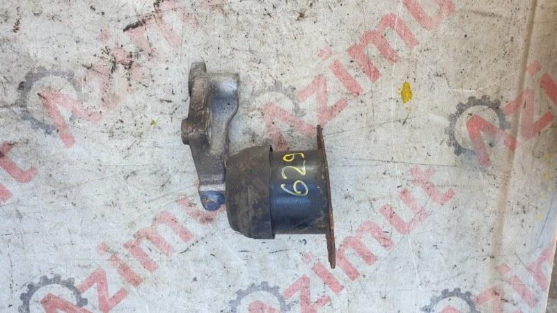 Подушка двигателя Honda Accord CL8 правая верхняя (б/у)