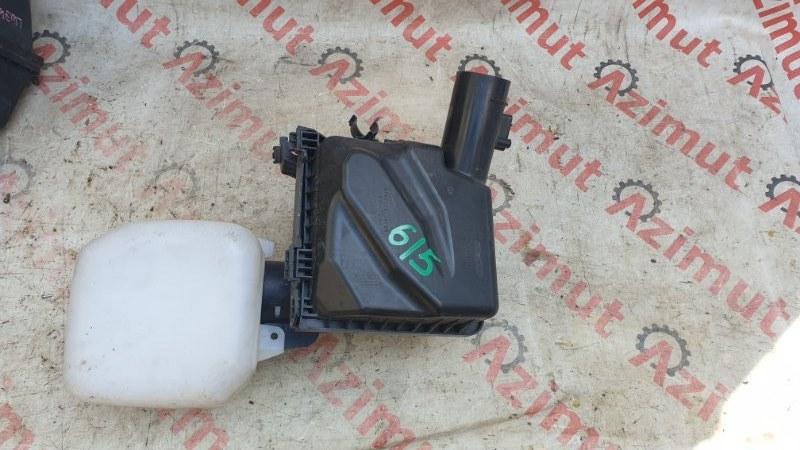 Корпус воздушного фильтра Subaru Impreza GH2 EL154JP 2009 (б/у)