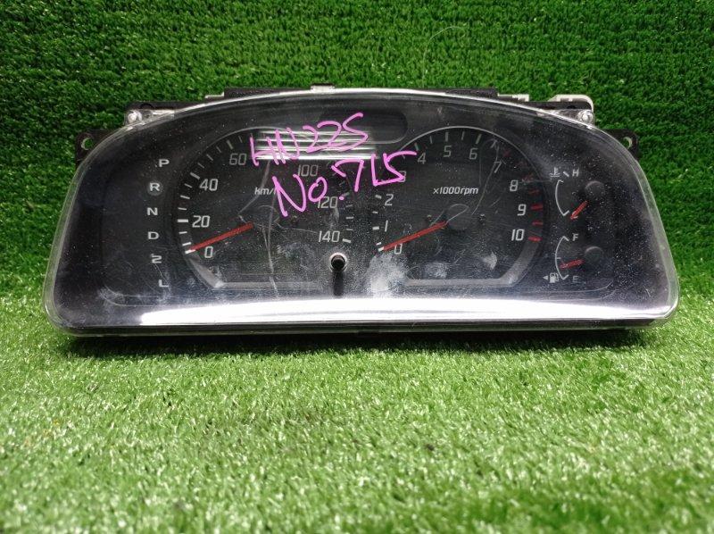 Спидометр Suzuki Kei HN22S K6AT 2003 (б/у)