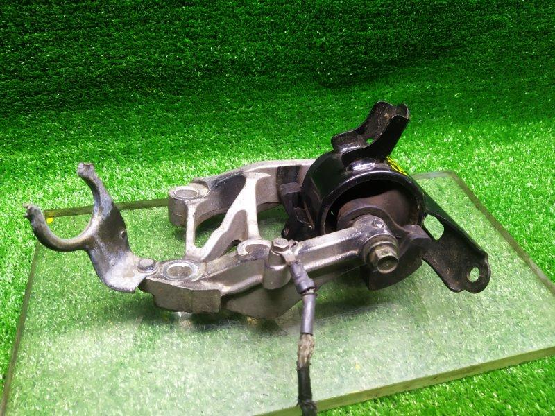 Подушка акпп Honda Freed GB4 L15A верхняя (б/у)