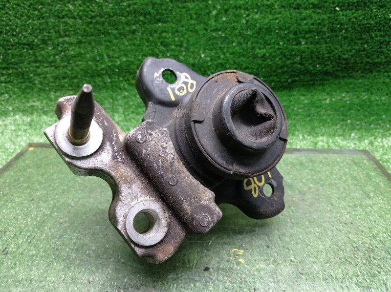 Подушка двигателя Honda Freed GB4 L15A верхняя (б/у)
