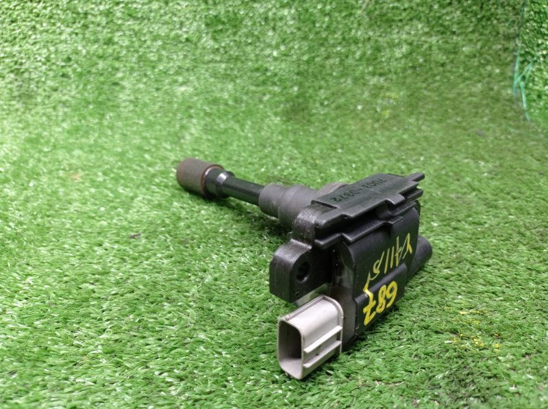 Катушка зажигания Suzuki Sx4 YA11S M15A 2006 (б/у)