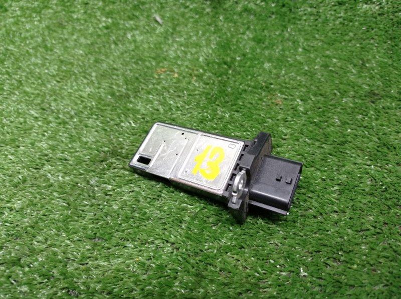 Датчик подачи воздуха Nissan Lafesta B30 MR20DE (б/у)