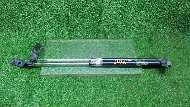 Амортизатор задней двери Suzuki Kei HN22S (б/у)