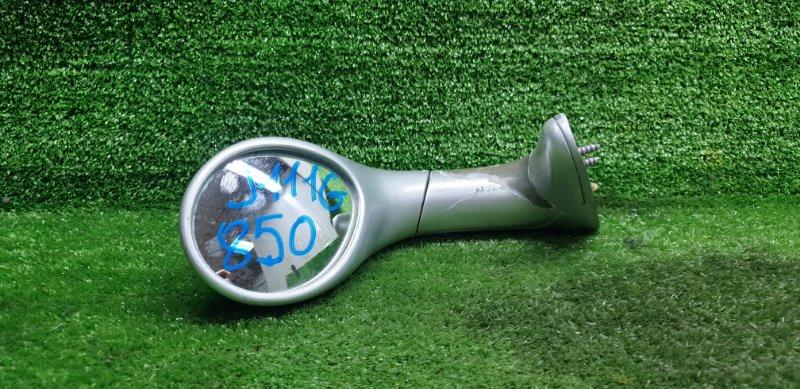 Рожок Daihatsu Terios Kid J111G EFDEM 2003 (б/у)