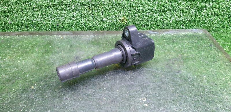 Катушка зажигания Honda Airwave GJ1 L15A (б/у) CM11110