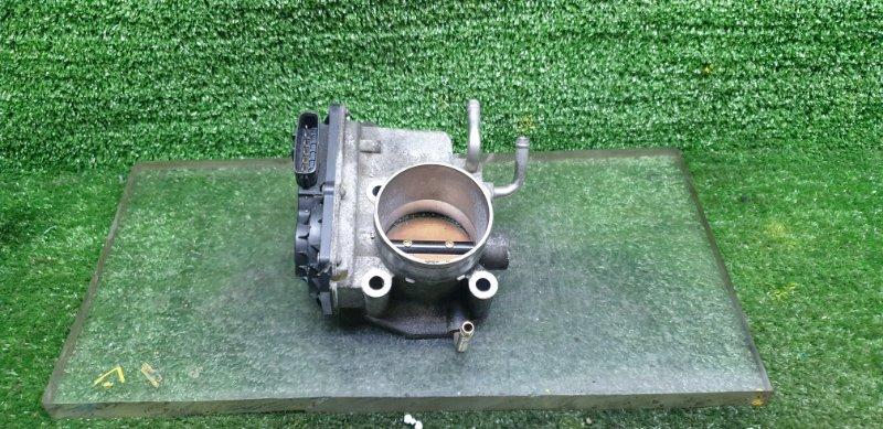 Заслонка дроссельная Toyota Ipsum ACM26 2AZFE 02.2004 (б/у) 2203028060