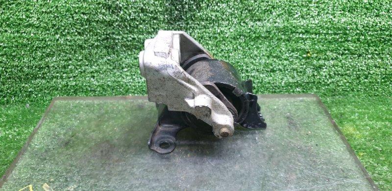 Подушка акпп Honda Stream RN1 D17A 2001 (б/у)