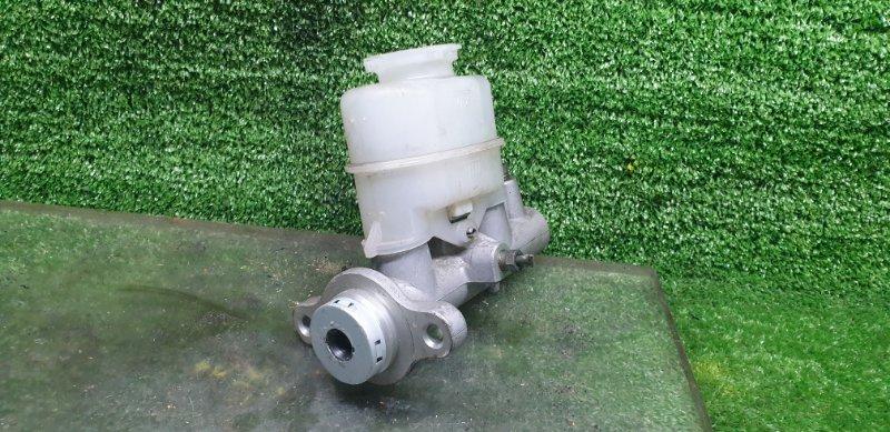 Главный тормозной цилиндр Nissan Sunny FB15 QG15DE 02/1999 (б/у) 4M400
