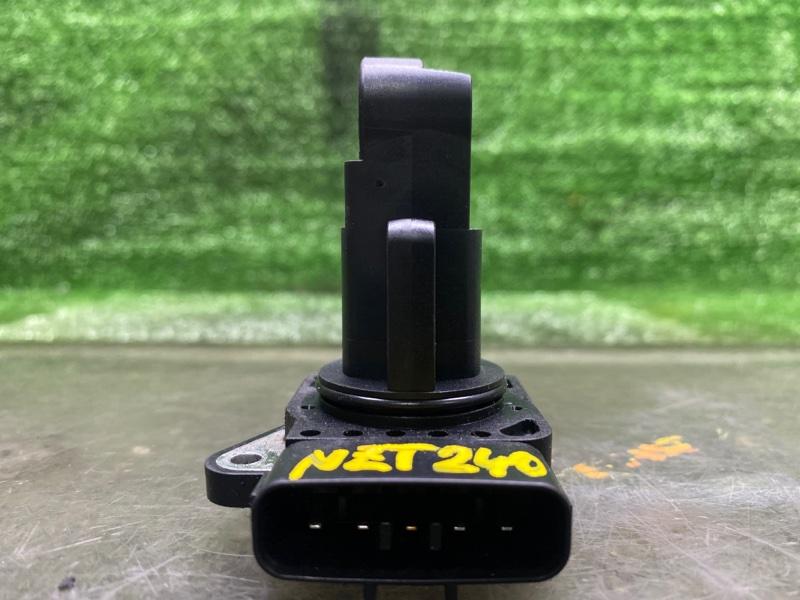 Датчик подачи воздуха Toyota Premio NZT240 1NZFE 2003 (б/у) 2220422010