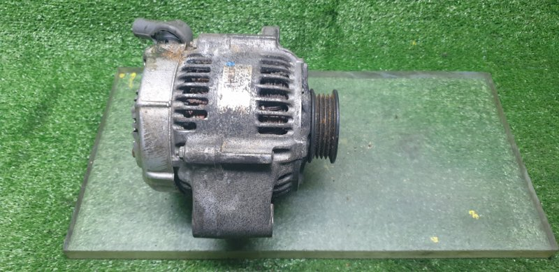 Генератор Chevrolet Cruze HR52S M13A 2005 (б/у)