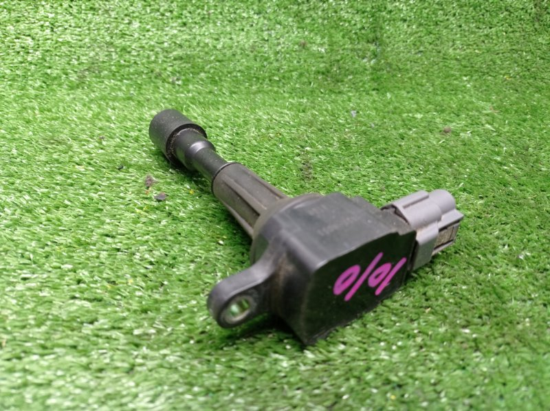 Катушка зажигания Mazda Demio DY3W ZJVE 2004 (б/у) AIC4051 AIC4051