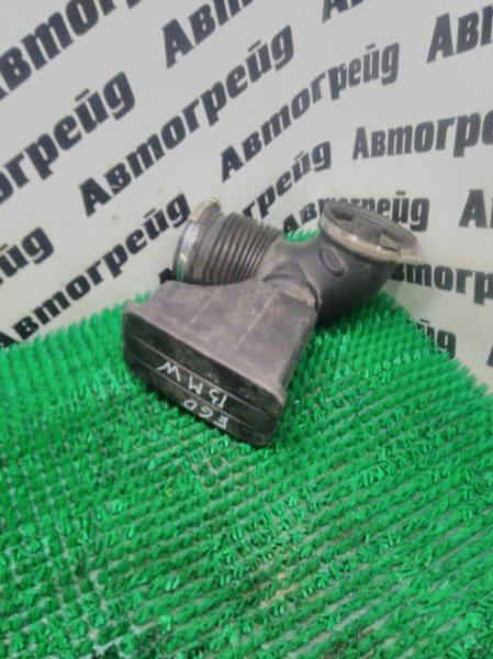 Гофра воздушного фильтра Bmw 5-Series E60 N52B25