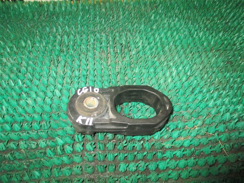 Подушка двигателя Nissan March K11 CG10 передняя