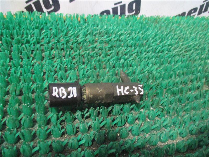 Датчик давления гидроусилителя Nissan Laurel HC35 RB20DE