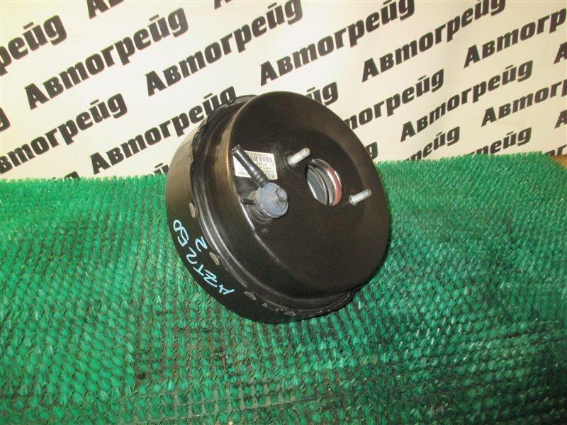 Вакумный усилитель тормозов Toyota Avensis AZT251 2AZ-FSE 2005