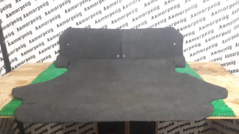 Пол багажника Honda Cr-V RD1 B20B 2000