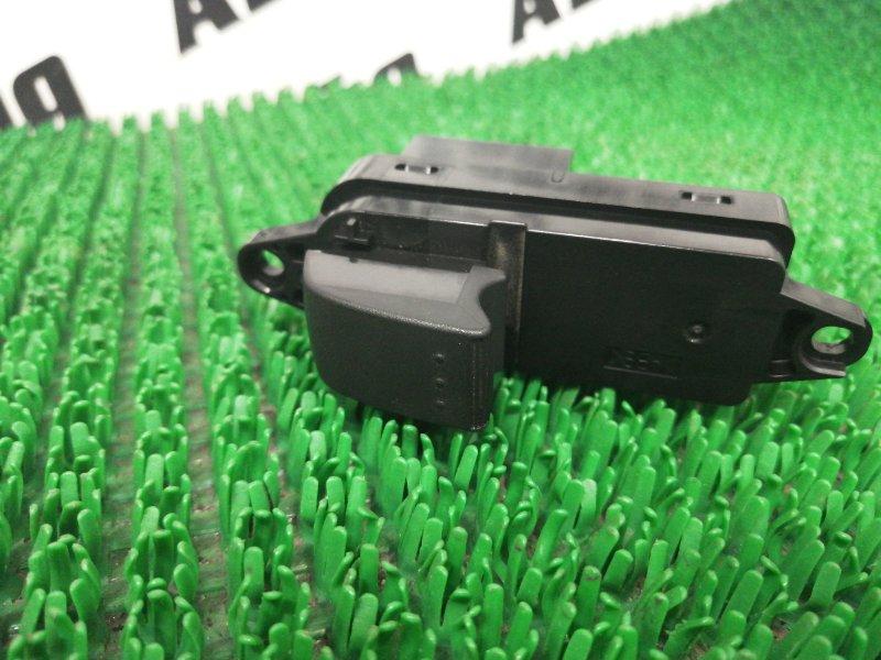 Кнопка стеклоподъемника Mazda Atenza GG3S L3VE 14.11.2006