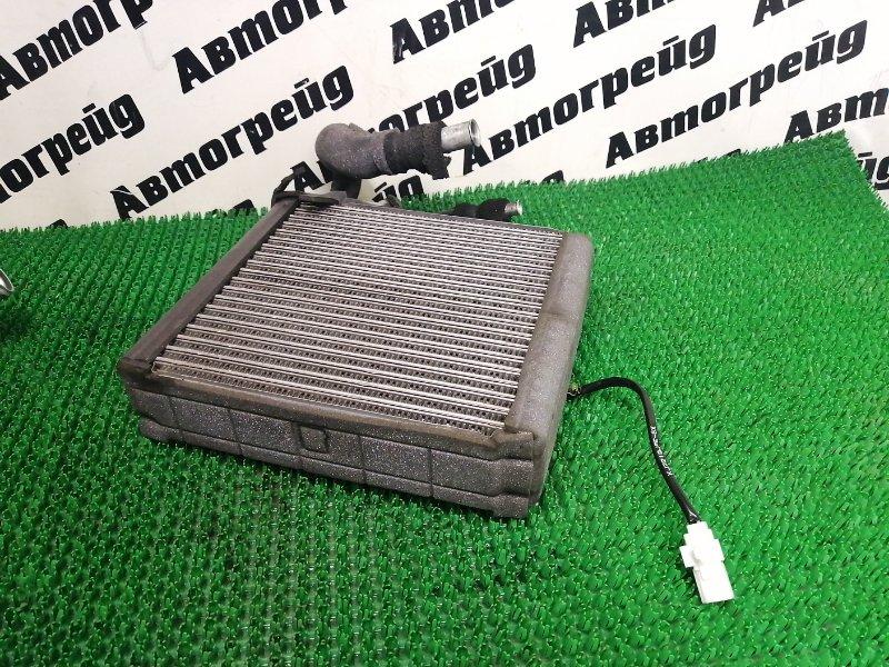 Радиатор кондиционера салонный Mazda Atenza GG3S L3VE 14.11.2006