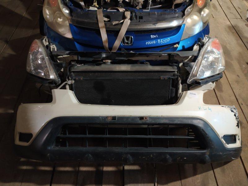 Ноускат Honda Cr-V RD4