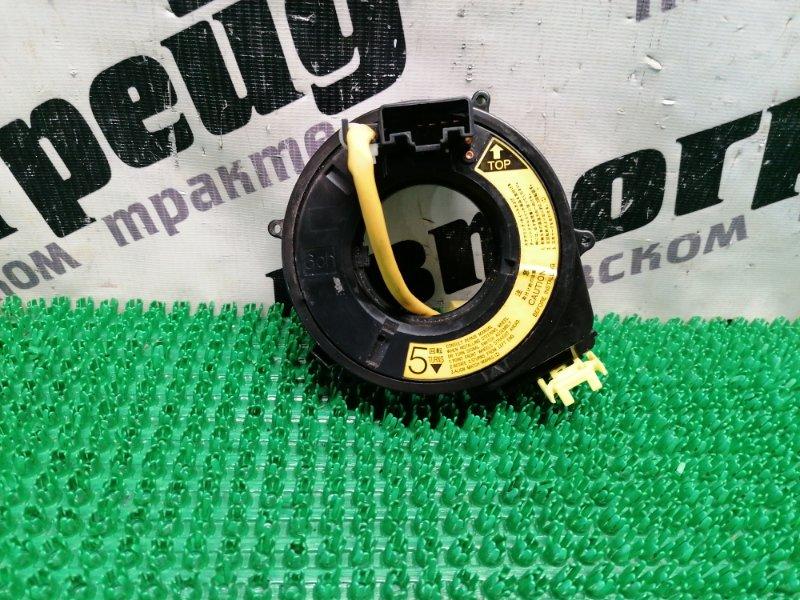 Srs кольцо Toyota Toyota Mark Ii Qualis MCV21 2MZ 2001.06