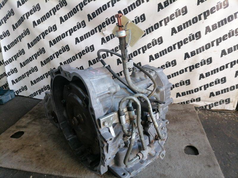 Акпп Toyota Camry Gracia SXV20 5S