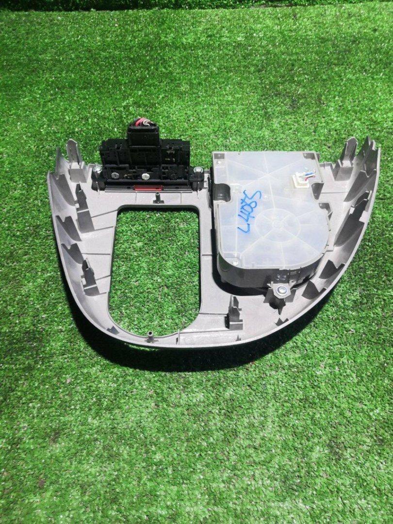 Климат-контроль Daihatsu Sonica L405S KFDET (б/у)