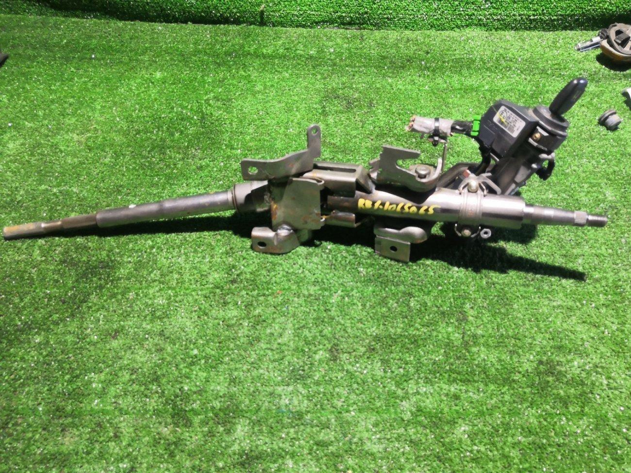 Рулевая колонка Honda Odyssey RB1 K24A (б/у)