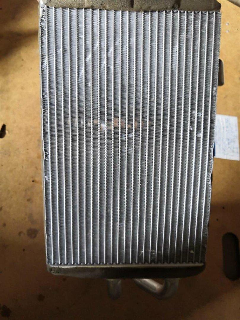 Радиатор печки Mazda Atenza GHEFW LFVE (б/у)