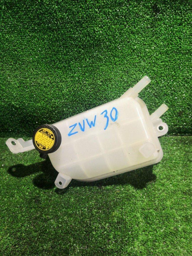 Бачок расширительный Toyota Prius ZVW30 2ZR (б/у)