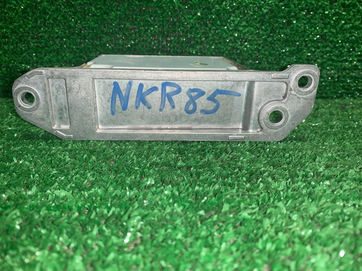 Блок srs Isuzu Elf NKR85 (б/у)