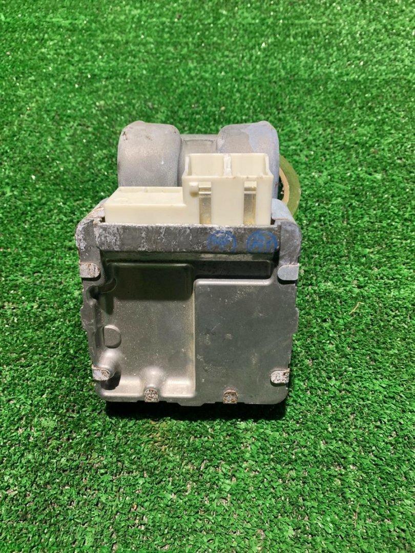 Блок управления рулевой рейкой Daihatsu Sonica L405S KFDET (б/у)